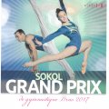 PLAKAT DRAFT GP GYMNASTIQUE BRNO 2017.jpg